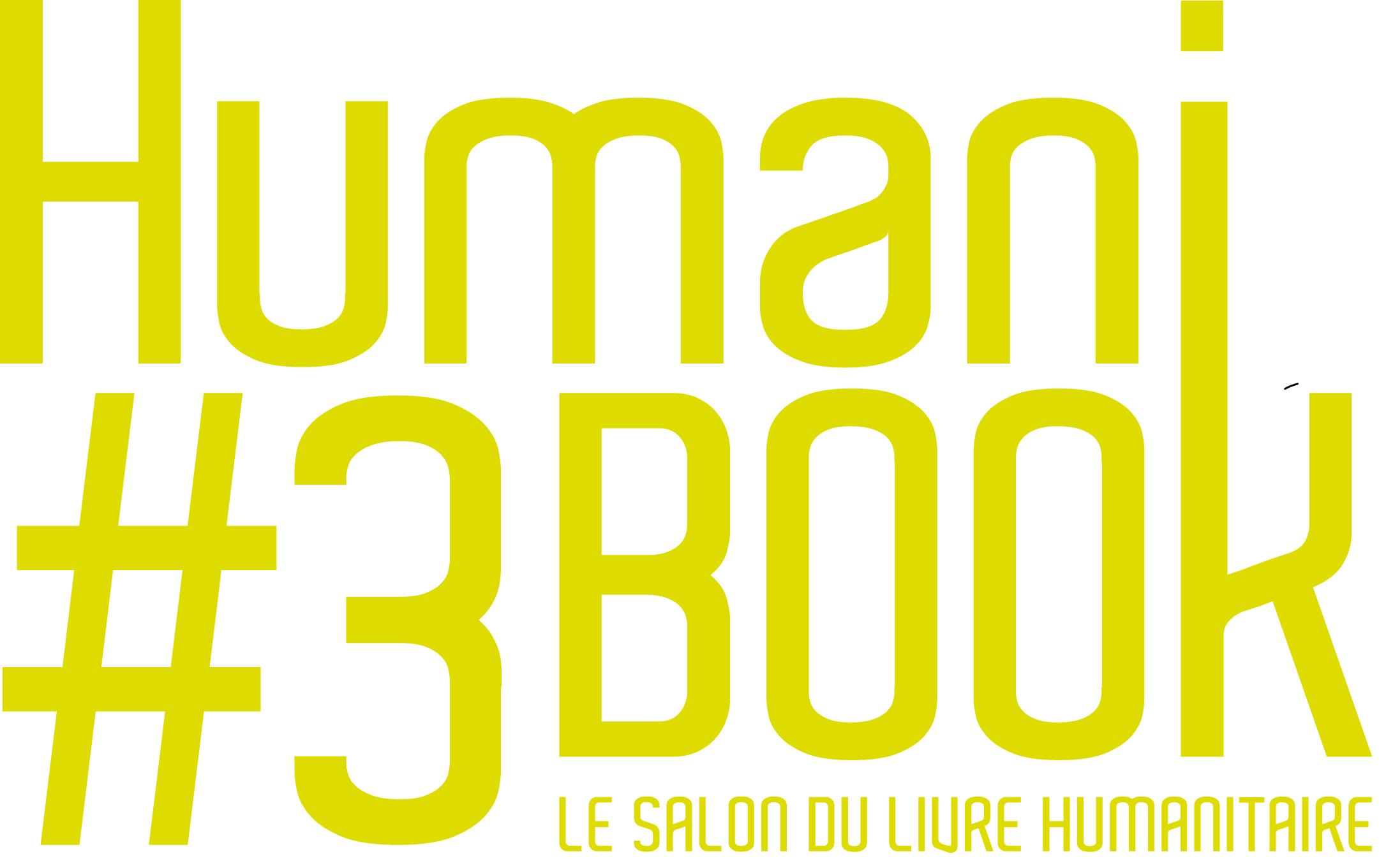 humanibook-logo