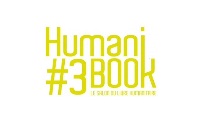 humanibook2