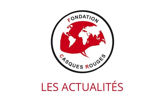 actu_fondation