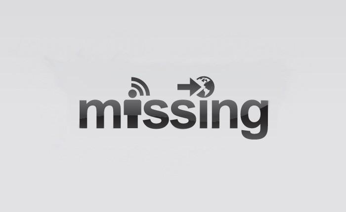 Logo MISSING_0