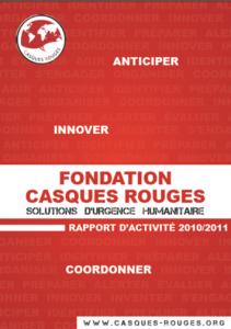 capt-couv-rapport