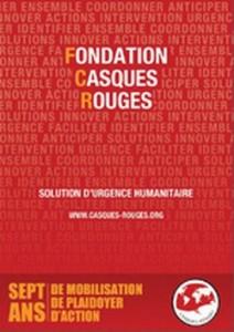 couverture-rapport-activites-2012