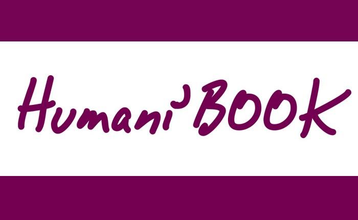 humanibook