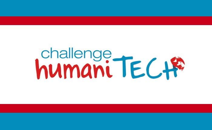 humanitech