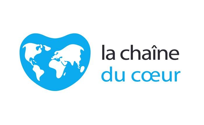 la_chaine_du_coeur