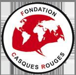 logo-casques-rouges