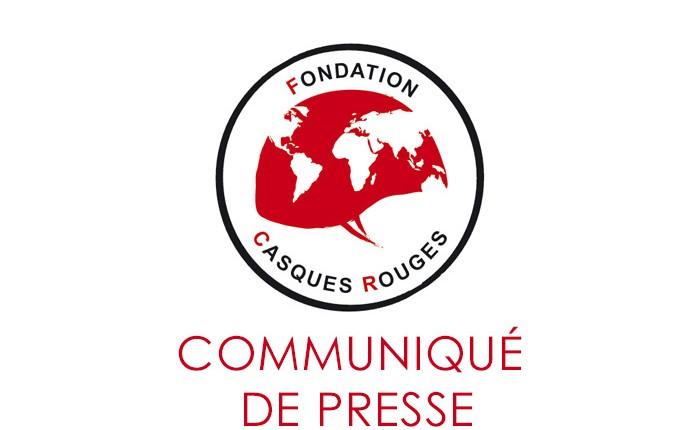 communique_fondation