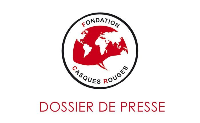 dossier_fondation